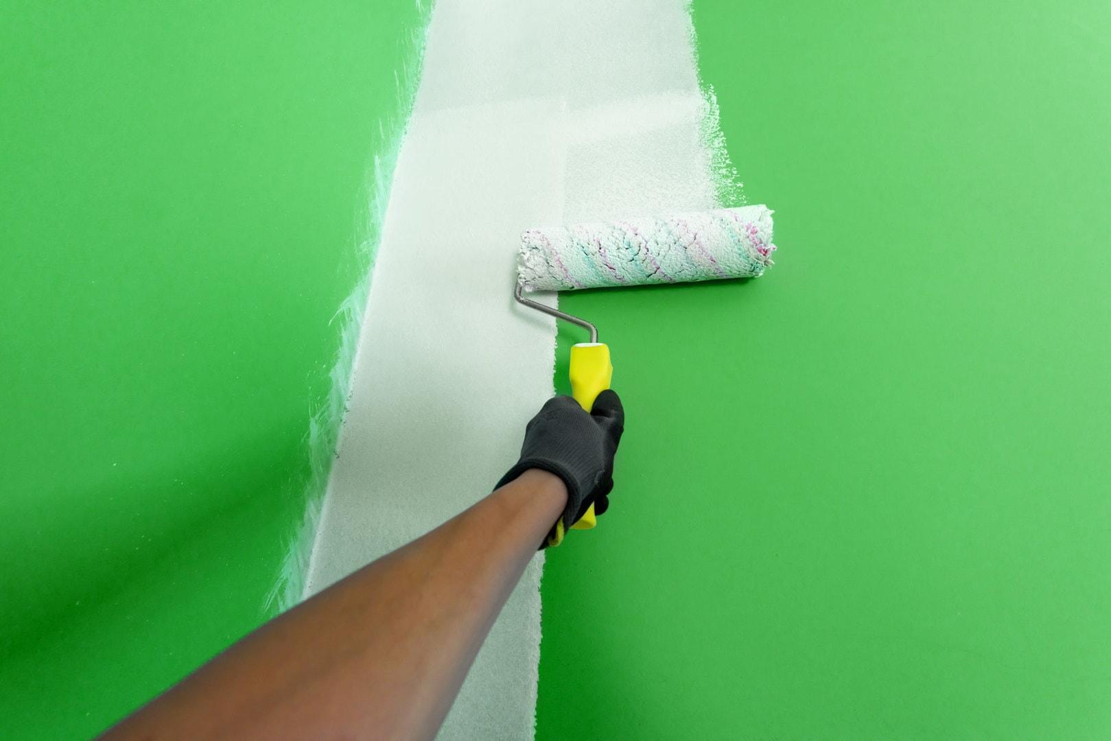 Maler Diepholz Bunte Wände